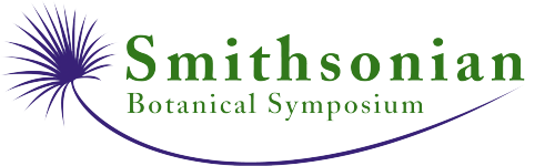 Smithsonian Botanical Symposium