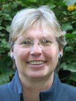 Jeanine Olsen2
