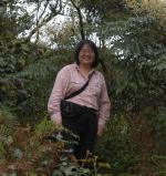 Jun Wen